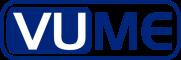 VUME_Logo_border_512x170