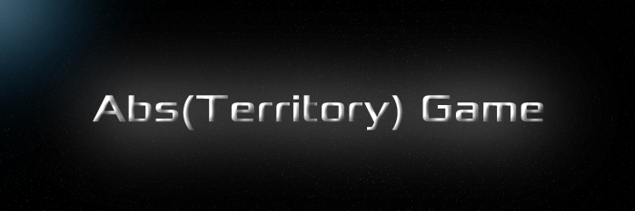 Absolute Territory